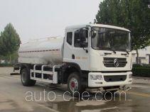 Dongyue ZTQ5160GPSE5Y45E поливальная машина для полива или опрыскивания растений