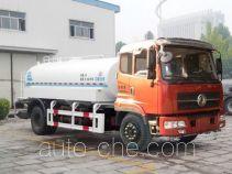 Dongyue ZTQ5160GSSE1J47DL sprinkler machine (water tank truck)