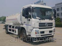 Dongyue ZTQ5160GSSE1J38E sprinkler machine (water tank truck)