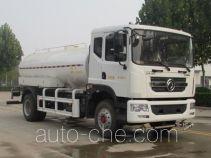 Dongyue ZTQ5160GSSE5Y45D sprinkler machine (water tank truck)