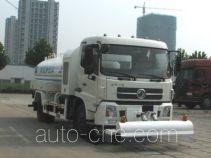 Dongyue ZTQ5161GQXE1J47D street sprinkler truck