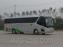东岳牌ZTQ5180XYLAE12型医疗车