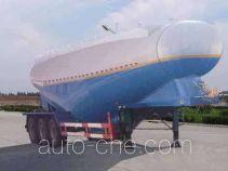 Dongyue ZTQ9400GFL bulk powder trailer