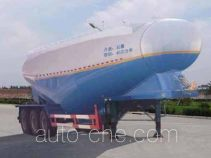 Dongyue ZTQ9400GFL bulk powder trailer