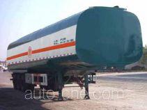 Dongyue ZTQ9400GYY полуприцеп цистерна для нефтепродуктов