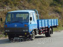 Zhixi ZX5820PA low-speed vehicle