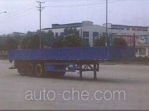 Shenglong ZXG9310 trailer
