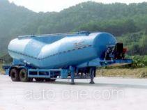 Shenglong ZXG9320GFL полуприцеп для порошковых грузов