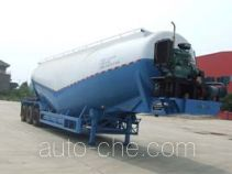 Shenglong ZXG9401GSN bulk cement trailer