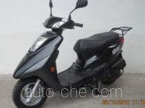Yamaha ZY100T-10 scooter