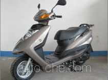 Yamaha ZY100T-11 scooter