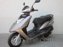 Yamaha ZY100T-12 scooter