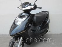 Yamaha ZY100T-12A scooter