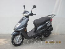 Yamaha ZY100T-13 scooter