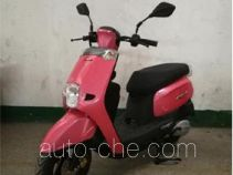 Zhuying ZY100T-3A scooter