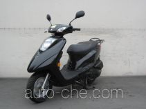 Yamaha ZY100T-5 scooter