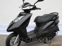 Yamaha ZY100T-7 scooter
