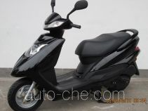 Yamaha ZY100T-7A scooter