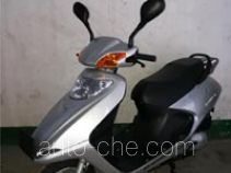 Zhuying ZY100T-A scooter