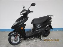 Yamaha ZY125T-10A scooter