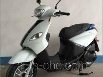 Yamaha ZY125T-13 scooter