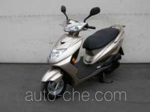 Yamaha ZY125T-5 scooter