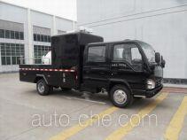 Zhongjing ZY5070XZM аварийный автомобиль с осветительной установкой