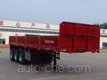 Zhuangyu ZYC9401 trailer