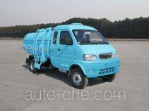 Zhongyue ZYP5040ZZZ2 self-loading garbage truck