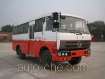 CNPC ZYT5070XGC4 engineering works vehicle