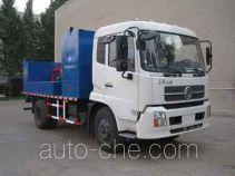 CNPC ZYT5090TGY pump truck