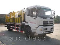 CNPC ZYT5120TDZ5 top drive opertaion truck