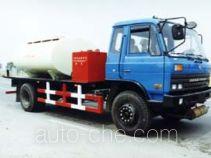CNPC ZYT5140TJY demulsifier tank truck
