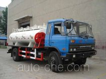 CNPC ZYT5150TJY demulsifier tank truck