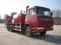CNPC ZYT5183TXL20 dewaxing truck