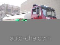CNPC ZYT5255TGY oilfield fluids tank truck