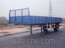 CNPC ZYT9130 trailer