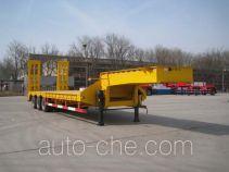 CNPC ZYT9400TDP lowboy
