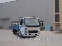 Sinotruk Howo ZZ1047C3413D137 cargo truck