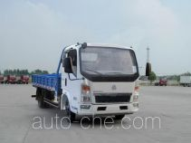 Sinotruk Howo ZZ1047D3614D145 cargo truck