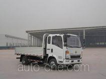 Sinotruk Howo ZZ1047F3315E138 cargo truck