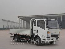Sinotruk Howo ZZ1047F3315E145 cargo truck