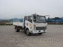 Homan ZZ1048E17EB0 cargo truck