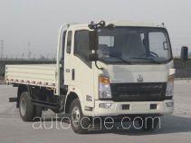 Sinotruk Howo ZZ1067F341BD165 cargo truck