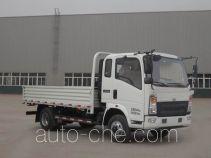 Sinotruk Howo ZZ1087F331CE183 cargo truck