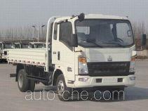 Sinotruk Howo ZZ1087F381CD183 cargo truck