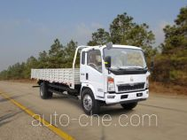 Sinotruk Howo ZZ1107D3815D1 cargo truck