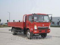 Sinotruk Howo ZZ1127D4215D120 cargo truck