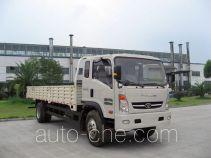 Homan ZZ1128G17DB2 cargo truck