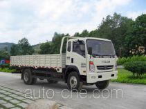 Homan ZZ1128G17DB3 cargo truck